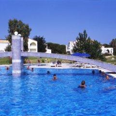 Ilaria Hotel детские мероприятия фото 2
