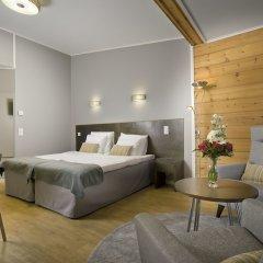 Отель Rento Финляндия, Иматра - - забронировать отель Rento, цены и фото номеров комната для гостей фото 6