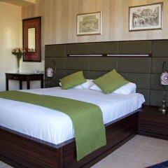 National Hotel Jerusalem Израиль, Иерусалим - 6 отзывов об отеле, цены и фото номеров - забронировать отель National Hotel Jerusalem онлайн фото 3
