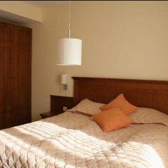 Hotel Narcis Банско комната для гостей фото 2