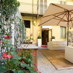 Best Western Plus Hotel Genova фото 3