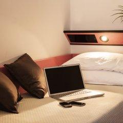 Hotel Levante Римини удобства в номере