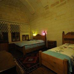 Kardesler Cave Suite Турция, Ургуп - отзывы, цены и фото номеров - забронировать отель Kardesler Cave Suite онлайн спа фото 2