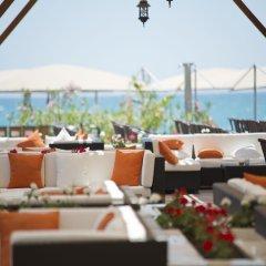 Tui Day&Night Connected Club Life Belek Турция, Богазкент - 5 отзывов об отеле, цены и фото номеров - забронировать отель Tui Day&Night Connected Club Life Belek онлайн фото 3