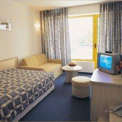 Continental Park Hotel комната для гостей фото 4
