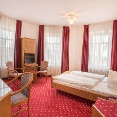 Hotel Astoria Leipzig фото 16