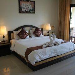 Отель Airport Resort & Spa комната для гостей фото 2