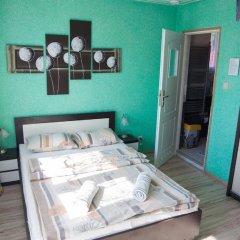 Отель Agat комната для гостей фото 2