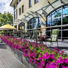 Hotel Haffner фото 6