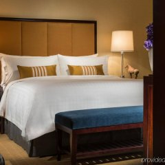 Four Seasons Hotel Beijing комната для гостей фото 5