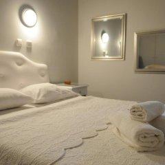 Xcite Hotel Lida - Adults Only комната для гостей фото 2