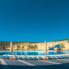 Отель Lagoon Hotel & Resort Иордания, Солт - отзывы, цены и фото номеров - забронировать отель Lagoon Hotel & Resort онлайн