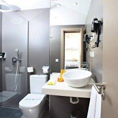 Отель Flamingo Beach Resort Испания, Бенидорм - отзывы, цены и фото номеров - забронировать отель Flamingo Beach Resort онлайн фото 10
