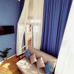 Apart-hotel Poseidon Одесса фото 4