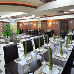 Отель HAYOT Узбекистан, Ташкент - отзывы, цены и фото номеров - забронировать отель HAYOT онлайн помещение для мероприятий