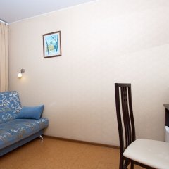 Гостиница Невский Бриз удобства в номере фото 3