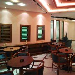Отель CENTROTEL Афины питание фото 3