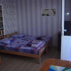 Гостиница Татьянин День отель в Сочи 5 отзывов об отеле, цены и фото номеров - забронировать гостиницу Татьянин День отель онлайн фото 13