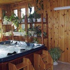 Family Hotel Markony Пампорово бассейн