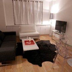 Отель The G Suites комната для гостей фото 5