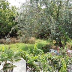 Kumbag Green Garden Pansiyon Турция, Текирдаг - отзывы, цены и фото номеров - забронировать отель Kumbag Green Garden Pansiyon онлайн фото 20