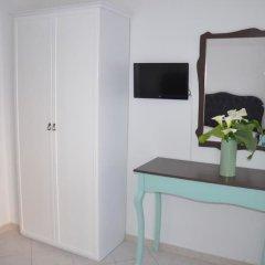 Отель Epirus Hotel Албания, Саранда - отзывы, цены и фото номеров - забронировать отель Epirus Hotel онлайн фото 2