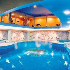 Отель Ihot@l Sunny Beach Болгария, Солнечный берег - отзывы, цены и фото номеров - забронировать отель Ihot@l Sunny Beach онлайн