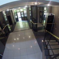 Гостиница Helius интерьер отеля