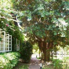 Отель Pictory Garden Resort фото 17