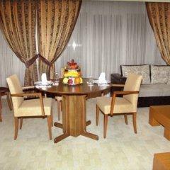 BC Burhan Cacan Hotel & Spa & Cafe в номере фото 2