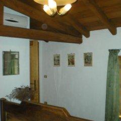 Отель I Guardiani Сан-Микеле-аль-Тальяменто комната для гостей фото 5