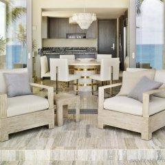 Отель Four Seasons Resort and Residence Anguilla комната для гостей фото 2
