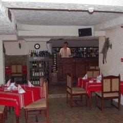 Отель Hilez Болгария, Трявна - отзывы, цены и фото номеров - забронировать отель Hilez онлайн питание