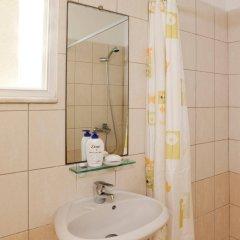 Svea Hotel - Adults Only ванная