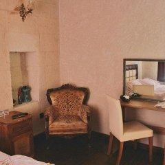 Отель Amor Cave House удобства в номере фото 2