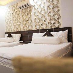 Dai Ket Hotel комната для гостей фото 4