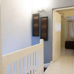 Отель The Tallyman интерьер отеля фото 3