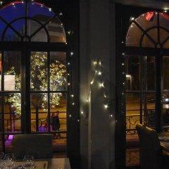 Story'Inn Hotel Брюссель развлечения