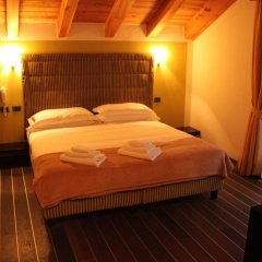 Hotel Nordend комната для гостей фото 3
