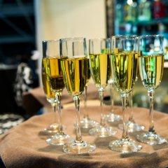 Гостиница и бизнес-центр Diplomat Казахстан, Нур-Султан - 4 отзыва об отеле, цены и фото номеров - забронировать гостиницу и бизнес-центр Diplomat онлайн гостиничный бар
