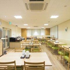 Отель Wing Port Nagasaki Япония, Нагасаки - отзывы, цены и фото номеров - забронировать отель Wing Port Nagasaki онлайн помещение для мероприятий
