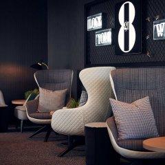 Отель Gr8 Hotel Amsterdam Riverside Нидерланды, Амстердам - отзывы, цены и фото номеров - забронировать отель Gr8 Hotel Amsterdam Riverside онлайн гостиничный бар