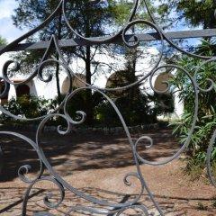 Отель Villa Le Cesine Верноле детские мероприятия