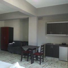 Отель Vila Krisangjelo Албания, Ксамил - отзывы, цены и фото номеров - забронировать отель Vila Krisangjelo онлайн фото 2