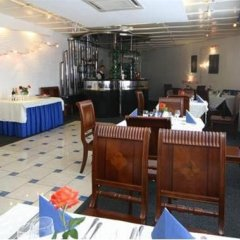 Отель Vetra Литва, Клайпеда - отзывы, цены и фото номеров - забронировать отель Vetra онлайн фото 2