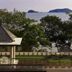 Отель The Westin Siray Bay Resort & Spa, Phuket Таиланд, Пхукет - отзывы, цены и фото номеров - забронировать отель The Westin Siray Bay Resort & Spa, Phuket онлайн фото 6