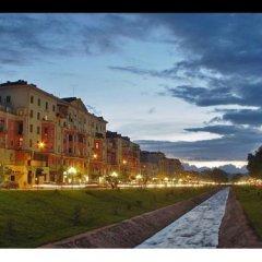Отель 3A Албания, Тирана - отзывы, цены и фото номеров - забронировать отель 3A онлайн