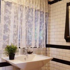 Отель Perennial Resort ванная фото 3
