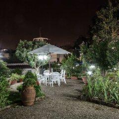 Отель Casa Betania casa per Ferie Италия, Флоренция - отзывы, цены и фото номеров - забронировать отель Casa Betania casa per Ferie онлайн фото 8