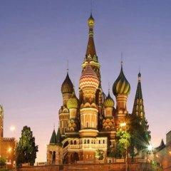 Мини-Отель Агиос на Курской Москва фото 2